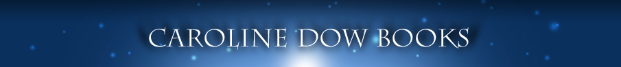 Caroline Dow Books